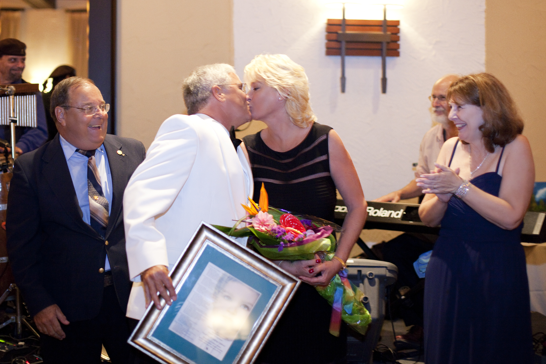 special-moment-honorary-host-and-hostess-with-puto-and-tuell
