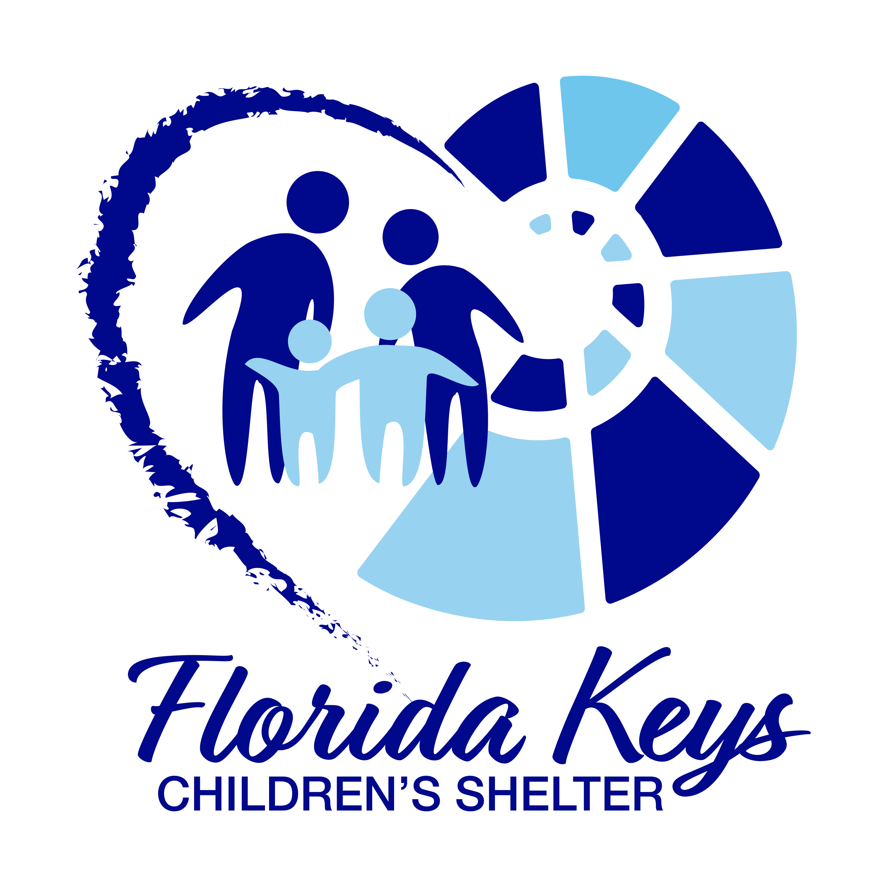 Florida Keys Children's Shelter